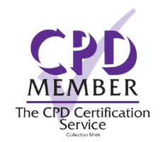 Continuing Professional Development Certification Service