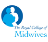 Royal College of Midwifes logo