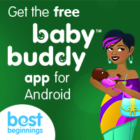 Get Baby Buddy for Android